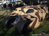 batmobile-camotumbler
