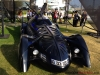 batmobile-kilmer