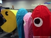 cosplay-pacman