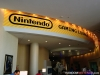 nintendolounge-sign