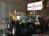 disneyinfinity-carriage