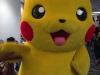 lounge-pikachu