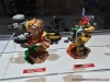 amiibo-skylanders01
