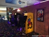 arcadecabinets