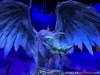 monsterhunter-dragon