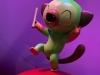 pokemon-grookey
