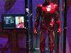 squareenix-ironman