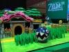zelda-diorama2