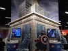 disneyinfinity-booth