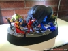disneyinfinity-display