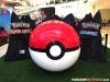 pokemon-pokeball