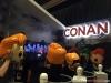 conan-booth2