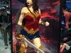 lego-wonderwoman