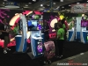 splatoon-booth2