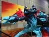 skylanders-statue