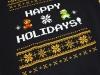 holidaysweater