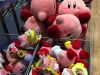 kirbyplushes