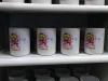mugs-holidays