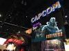 capcom-booth