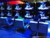 playstation-battlefront