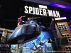 playstation-spiderman