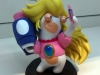 rabbids-peach