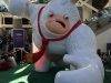 rabbids-photoop