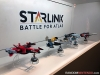 ubisoft-starlink