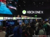 xbox-booth