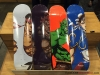 sfskateboards