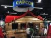 capcom-outside