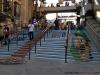 stairs-luigi