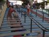 stairs-mario