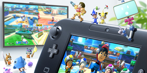 Episode 25: Will You Wii U?