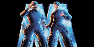 Extra: Tales of the Super Mario Bros. Movie