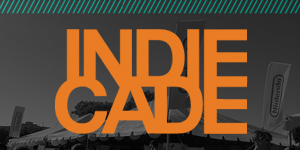 Extra: The Games and Sights of IndieCade 2013