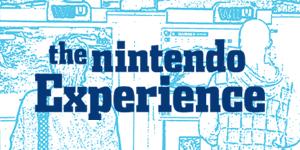 Extra: A Smaller Nintendo Experience
