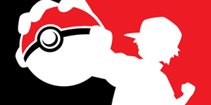 Extra: The Road To Pokemon Champion