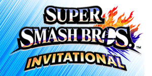 Extra: Inside the Super Smash Bros. Invitational