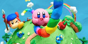 Episode 92: Taste The Rainbow