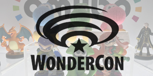 Extra: The Wonders of WonderCon 2015