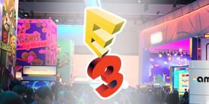 Extra: E3 2015 In Photos