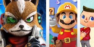 Episode 100: E3 2015 Progress Report