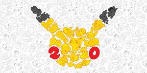 Episode 119: The Pokemon Anniversary Super Show