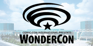 Extra: The Sights of WonderCon 2016