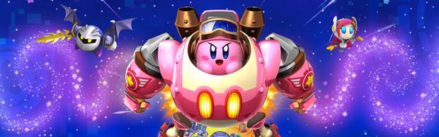 Episode 126: Domo Arigato, Planet Robobot-O