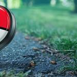 Episode 128: Go Pokemon Go