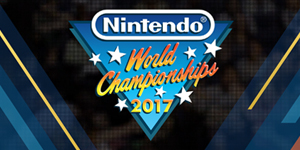 Extra: Extra: Nintendo's New, Improved Qualifiers