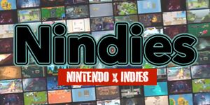 Episode 158: Nindies Strike Again