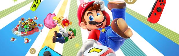 Episode 187 Life Of The Party Random Nintendo